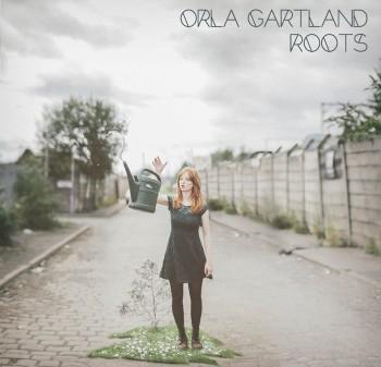 Orla Gartland - Roots EP