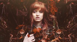 INTERVIEW: ORLA GARTLAND