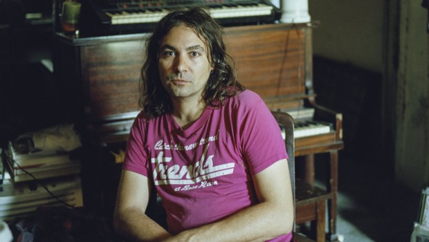 LIVE: THE WAR ON DRUGS – 19/02/2015