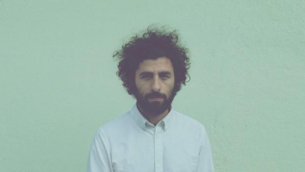 LIVE: JOSE GONZALEZ / OLOF ARNALDS – 14/03/2015
