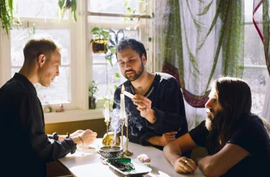 UNKNOWN MORTAL ORCHESTRA ANNOUNCE UK TOUR DATES IN SUPPORT OF NEW ALBUM