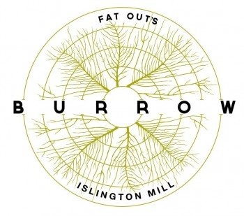 Fat Out's Burrow