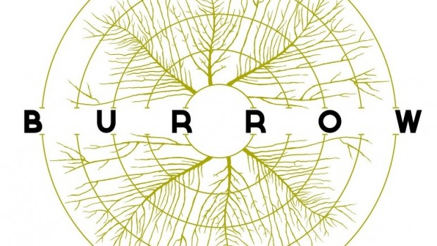 LINE UP FOR OPENING OF FAT OUT'S BURROW AT ISLINGTON MILL ANNOUNCED
