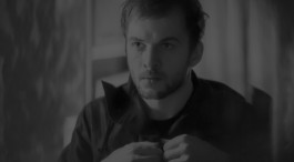 NILS FRAHM TO PLAY MANCHESTER FOLLOWING RELEASE OF NEW ALBUM