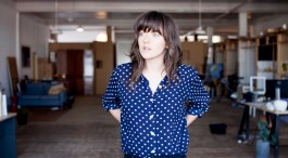 LIVE: COURTNEY BARNETT - 03/04/2015