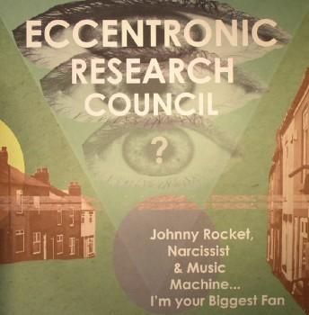 Eccentronic