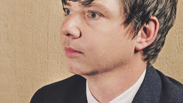 SWEET BABOO ANNOUNCES NEW 'DENNIS' EP