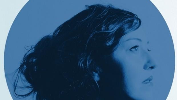 Album Review: Kathryn Williams – Hypoxia
