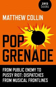 Pop Grenade