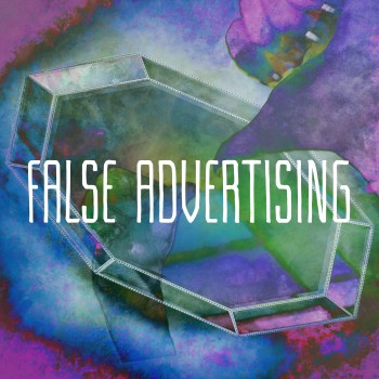 False-Advertising-False-Advertising