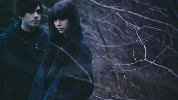LIVE: THE KVB / PINS / MENACE BEACH – 28/08/2015
