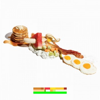 Battles_La_Di_Da_Di_Album_Cover_Art