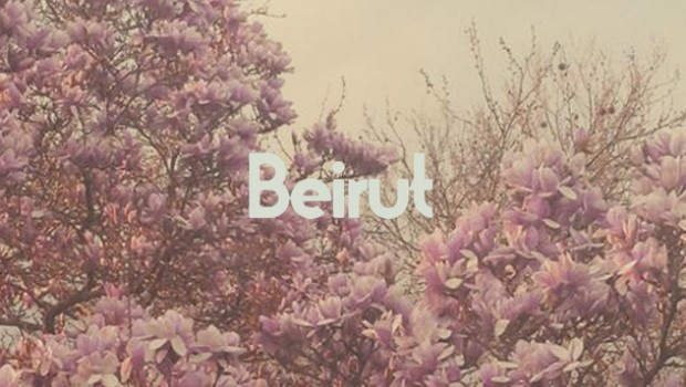 ALBUM REVIEW: BEIRUT – NO NO NO
