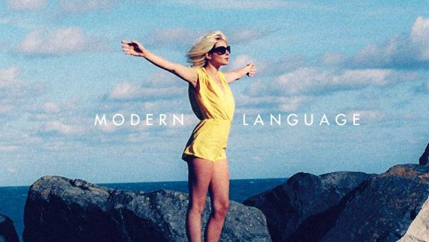 POSTCARDS FROM JEFF TO RELEASE NEW LP 'MODERN LANGUAGE'