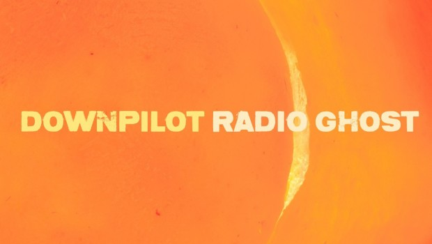 Album Review: Downpilot – Radio Ghost