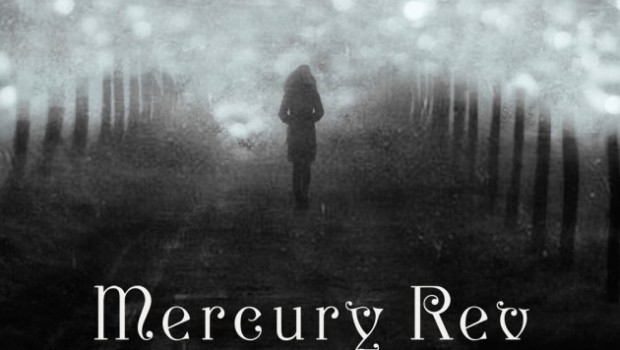 Album Review: Mercury Rev – The Light In You