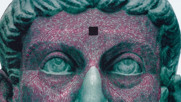 Album Review: Protomartyr – The Angel Intellect