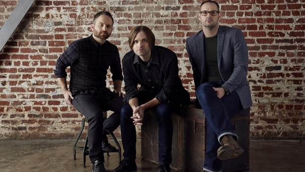 LIVE: DEATH CAB FOR CUTIE – 03/11/2015