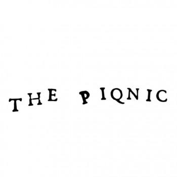 The Piqnic
