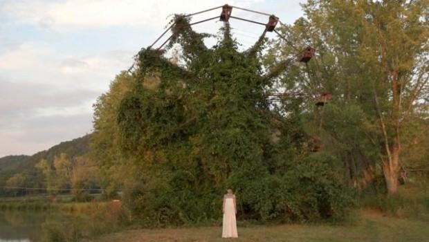 WAXAHATCHEE SHARES NEW VIDEO FOR 'LA LOOSE'