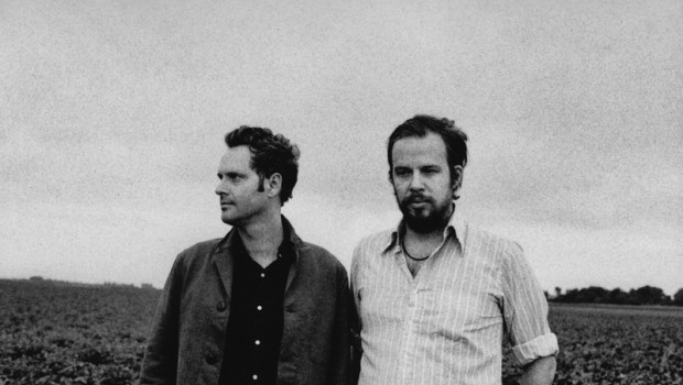 LIVE: A WINGED VICTORY FOR THE SULLEN – 14/12/2015