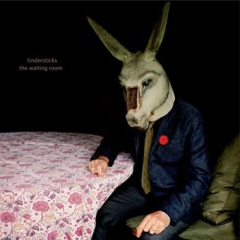Tindersticks-The-Waiting-Room