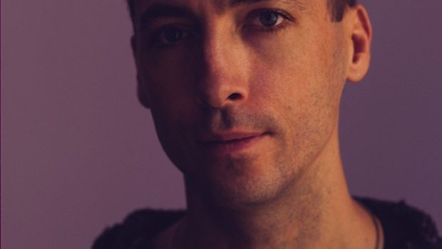 TIM HECKER RELEASES NEW TRACK 'CASTRATI STACK'