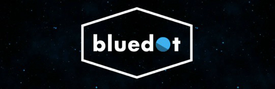 BLUEDOT FESTIVAL AT JODRELL BANK LINE UP ANNOUNCED: HEADLINERS CARIBOU / UNDERWORLD / JEAN-MICHEL JARRE