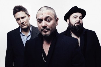 Fun-Lovin-Criminals