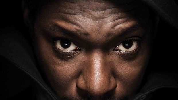ROOTS MANUVA ANNOUNCES 'SWITCHING SIDES' EP FOR RECORD STORE DAY