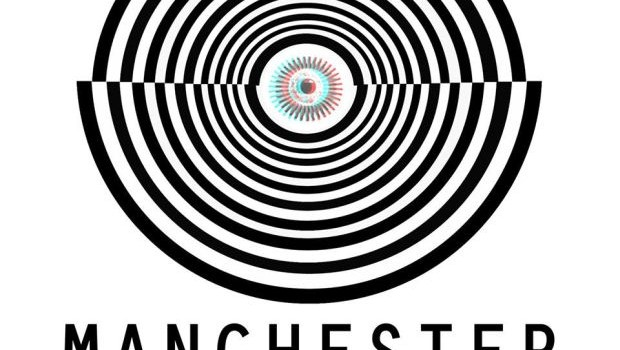 NEW ACTS ADDED TO MANCHESTER PSYCH FEST