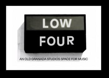 Low Four