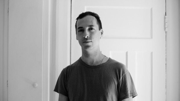 LIVE: TIM HECKER – 16/05/2016