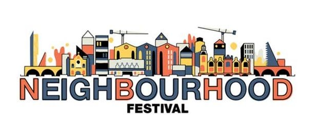 NEIGHBOURHOOD FESTIVAL ANNOUNCES SECOND WAVE OF ARTISTS