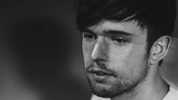 JAMES BLAKE ANNOUNCES HEADLINE TOUR