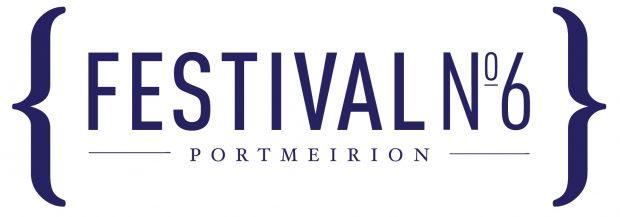 Festival-No-6-long (1)[1]