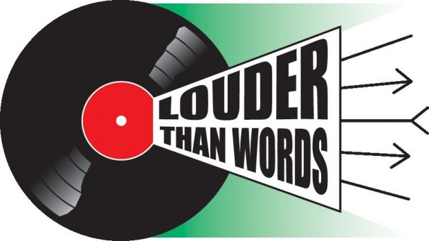 Louder than Words - jpeg