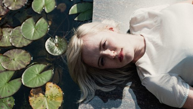 INTERVIEW: AMBER ARCADES