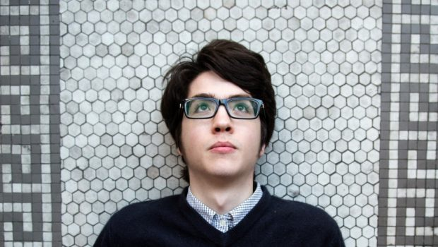CAR SEAT HEADREST ANNOUNCE LIVE DATES FOR 2017