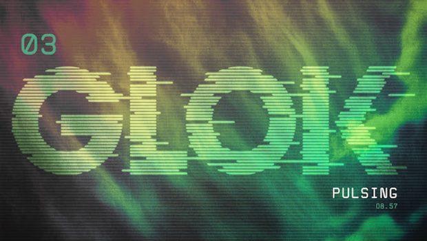 GLOK SHARES A TRANSPORTATIVE SOUNDSCAPE IN BRAND NEW SINGLE 'PULSING'