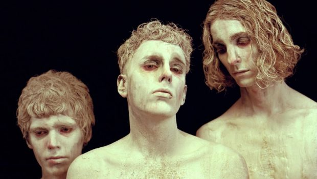 METHYL ETHEL RELEASE NEW SINGLE 'L'HEURE DES SORCIÈRES' AHEAD OF UK & EUROPEAN TOUR AND ALBUM RELEASE