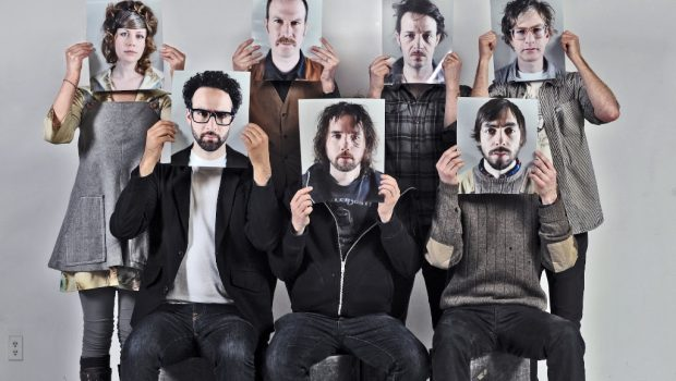 BROKEN SOCIAL SCENE ANNOUNCE EUROPEAN LIVE SHOWS