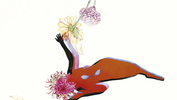 ALBUM: FUTURE ISLANDS – THE FAR FIELD