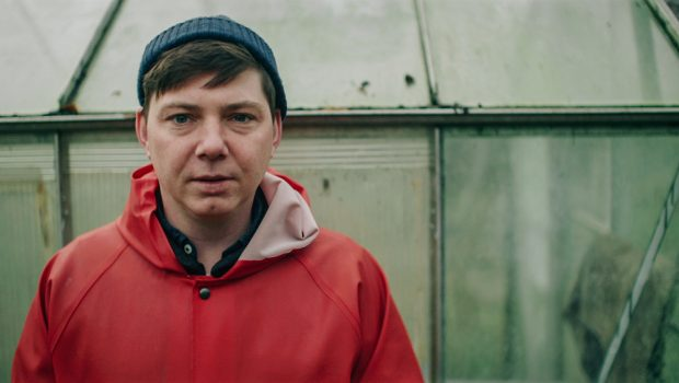 LISTEN TO NEW SINGLE 'PINK RAINBOW' FROM SWEET BABOO TAKEN FROM HIS NEW ALBUM OUT NOW