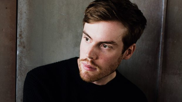 LIVE: WILD NOTHING / HER'S – 26/02/2017