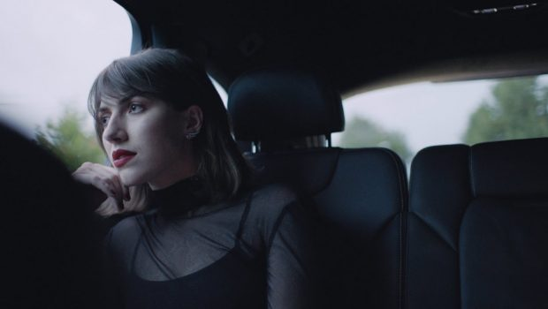 ALDOUS HARDING IS 'IMAGINING MY MAN' WITH NEW VIDEO WITH 4AD DEBUT ALBUM OUT MAY