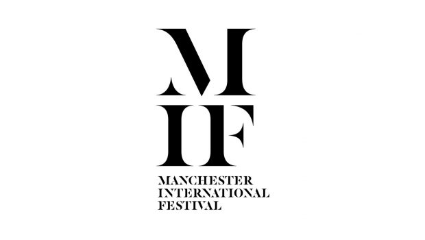 MANCHESTER INTERNATIONAL FESTIVAL LIVE AT THE PAVILION THEATRE LINE-UP HERE