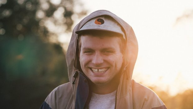 MAC DEMARCO OFFERS UP NEW SINGLE 'ON THE LEVEL' PLUS EXTRA NOVEMBER TOUR DATES ADDED