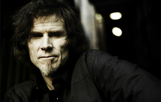 BZZT... NEW MARK LANEGAN BAND VIDEO FOR 'BEEHIVE'