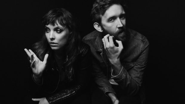 SYLVAN ESSO ANNOUNCE NOVEMBER 2017 UK TOUR DATES